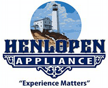 Henlopen Appliance